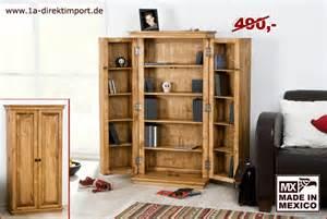 martex möbel cd regal pinie bestseller shop f 252 r m 246 bel und einrichtungen