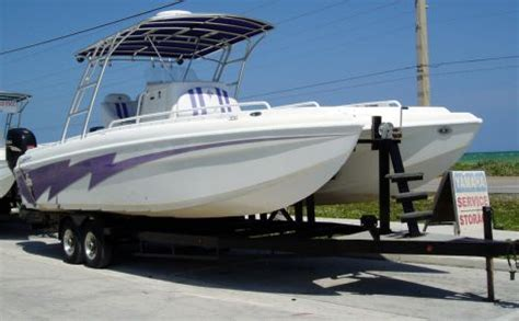 ocean express boats ocean express demo boats for sale used ocean express