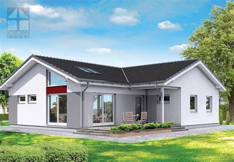Fertigteilhäuser Preise Schlüsselfertig by Ks Hausbau Hilzingen 111