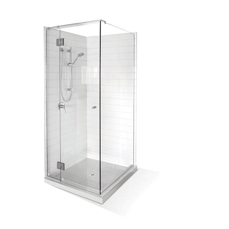 Selang Shower Steinlist our range bunnings warehouse