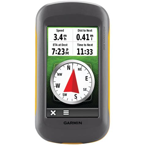 best gps the best gps devices of 2014 best hiking