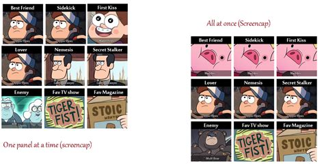 Gravity Falls Memes - mabel gravity falls memes hot girls wallpaper