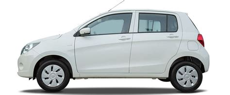 maruti celerio price on road maruti suzuki celerio price in india variants images