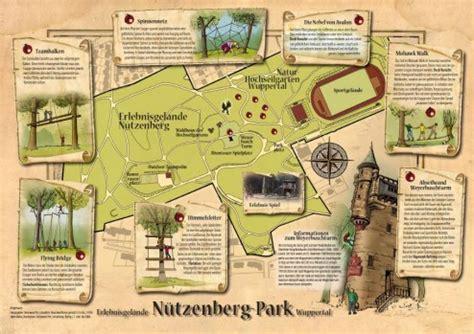 Zoologischer Garten Wuppertal öffnungszeiten by Erlebnis N 252 Tzenberg Naturhochseilgarten 171 Wuppertals