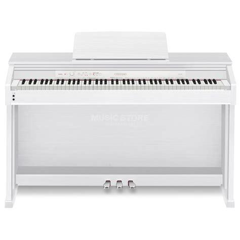 Turkey 37 White Mega Store 1 casio ap 460 we digital piano white