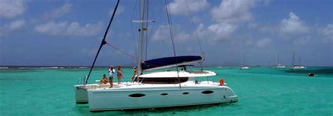 catamaran charter nice catamaran charter in the french riviera k6yachting