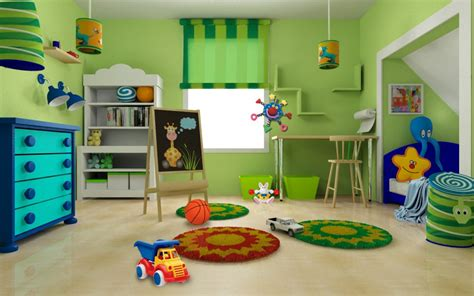 boy bedroom painting ideas bedroom painting ideas for boys fresh bedrooms