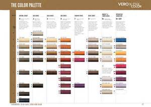 vero k pak color joico hair color chart vero color chart jpg 3508 215 2483