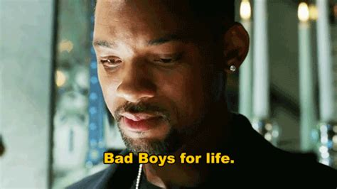 bad boy for life a look back at the rap empire sean puff bad boys for life on tumblr