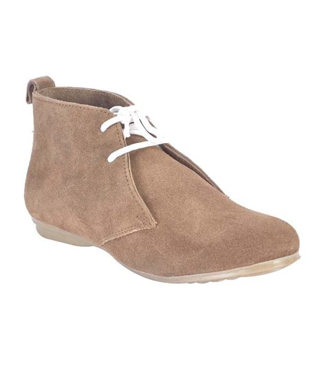 ankle length shoes for beruit shoes blue ankle length boots price in india buy