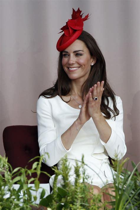 emy maxzoz princess kate middleton pregnant emy maxzoz princess kate middleton pregnant