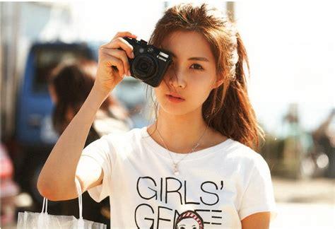 Model Rambut T Ara by 10 Model Rambut Idol K Pop Ini Dianggap Menarik Di Mata