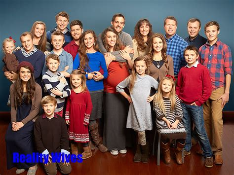 Josiah Duggar Is Courting Marjorie Jackson