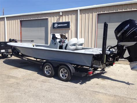haynie boats for sale k and j marine dealer of haynie boats and marine accessories