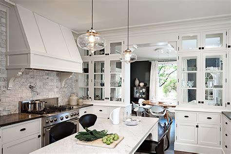 Kitchen Long Island by 174 Luxury Kitchen Design Ideas Photos Lifetime Luxury