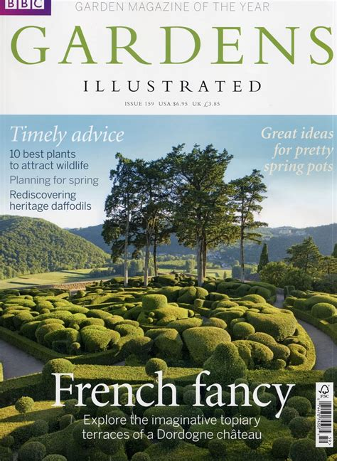 gardens illustrated my of garden gardens illustrated
