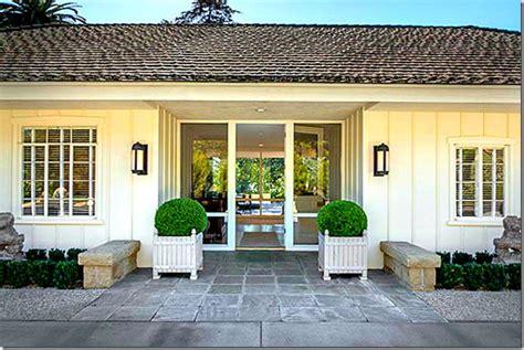 trot style house plans best 25 trot house ideas on pole barn