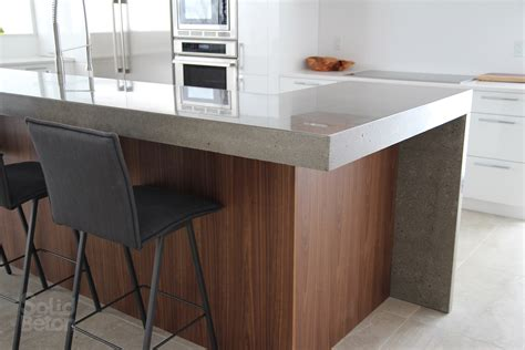 comptoir ilot cuisine meuble comptoir cuisine comptoir de granite armoires de