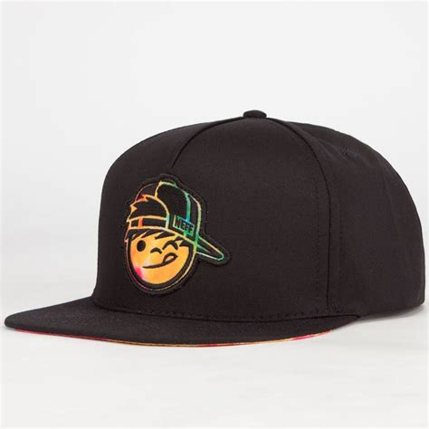Topi Snapback Nike Ss5 Jaspirow Shopping 17 best images about cap swag on billabong mlb and hats