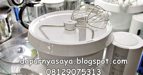 Mixer Bosch Baru mixer bosch mixer jagoan made in germany asli bergaransi mixer roti pao pizza cake dan kue