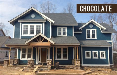 picking exterior paint colors picking an exterior paint color house