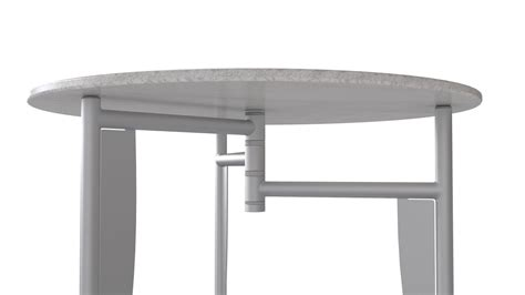 collapsible ping pong table collapsible table flyingarchitecture