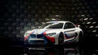 2014 bmw vision gran turismo wallpapers hd wallpapers