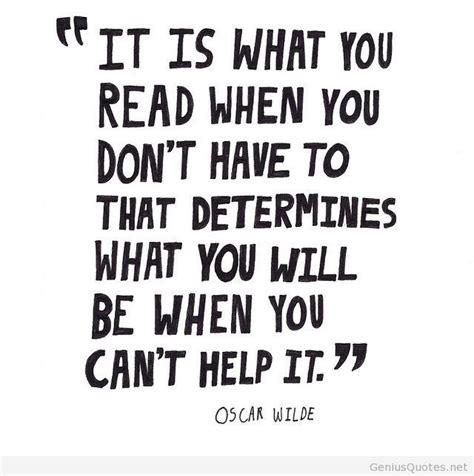 oscar wilde best quotes oscar wilde quotes