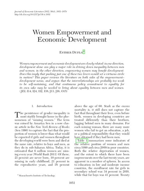 An Essay On Empowerment by Sle Essay About Empowerment