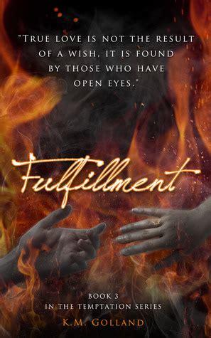 true temptation series volume 6 books fulfillment book 3 in the temptation series volume 3