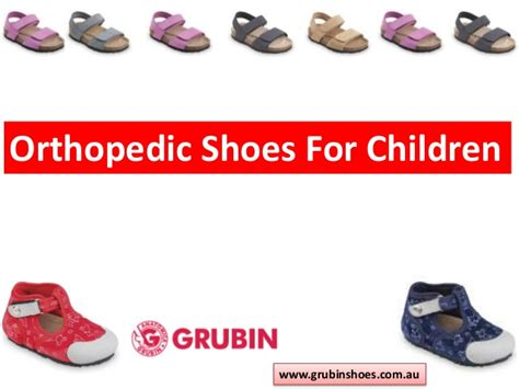 orthopaedic shoes for orthopedic shoes for children