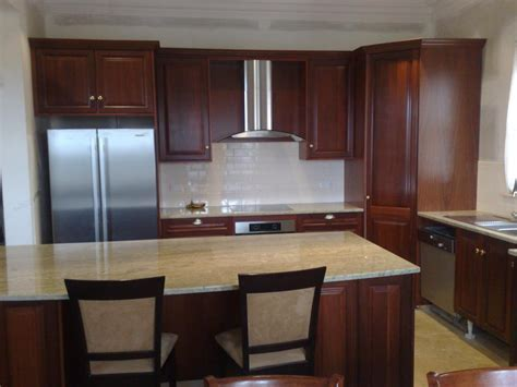 Does Your Kitchen Need A Facelift?   Golden Grove, Gawler
