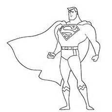superman happy birthday coloring pages superman cool coloring pages superman coloring