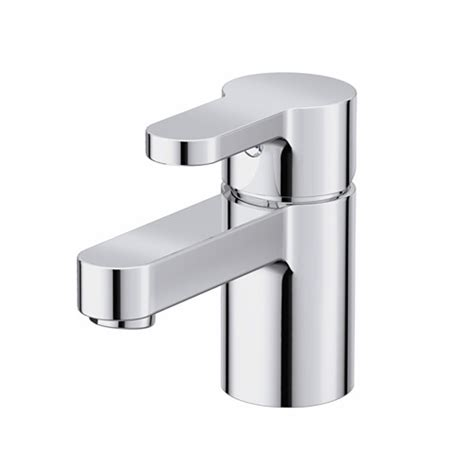 ikea bathroom faucet ensen bath faucet with strainer ikea
