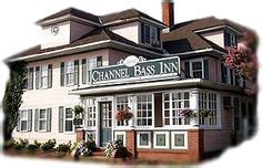 chincoteague bed and breakfast chincoteague assateague on pinterest ponies islands and virginia