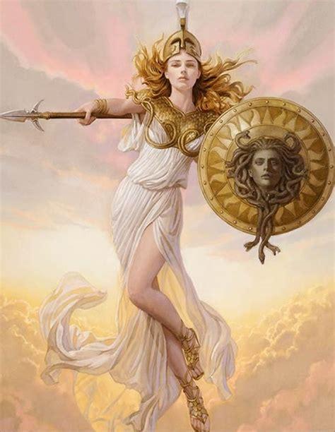 art deities and goddesses on pinterest atena bogini mądrości sztuki i sprawiedliwej wojny