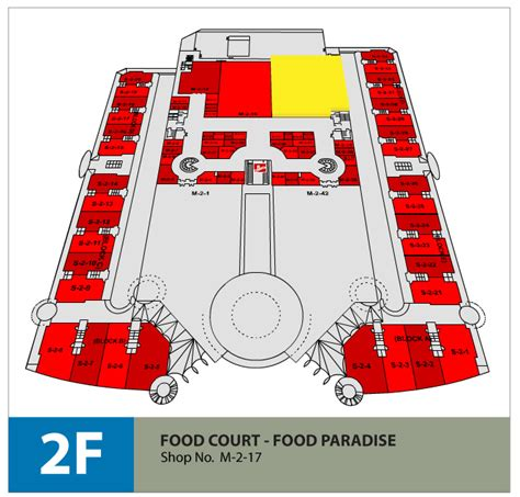 food court floor plan city mall kota kinabalu s shopping heaven