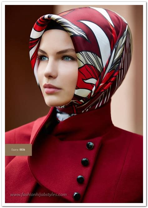 Model Hujab | 30 cute hijab styles for university girls hijab fashion