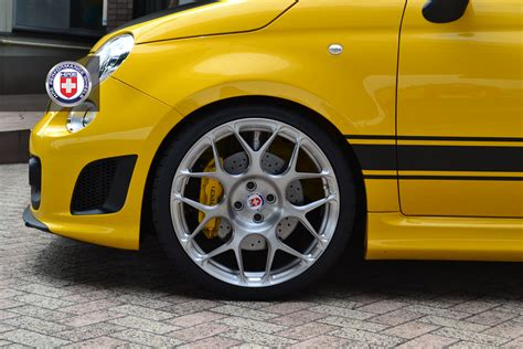 image gallery 2013 fiat 500 wheels