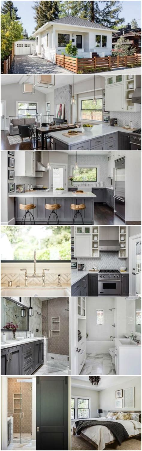 home interior design for small houses 25 best tiny houses ideas on pinterest tiny homes mini houses and tiny house design