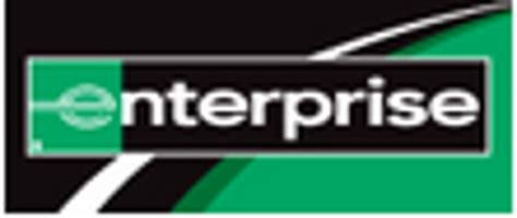 Enterprise Rent A Car Gift Card - enterprise rent a car uk coupon code 2017 find coupons discount codes 07 2017