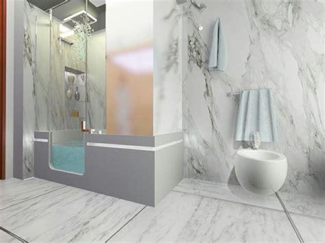 rivestimenti vasca da bagno oltre 25 fantastiche idee su rivestimento per vasca da