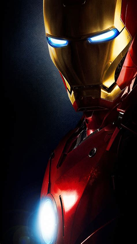 iron man jarvis wallpaper hd images