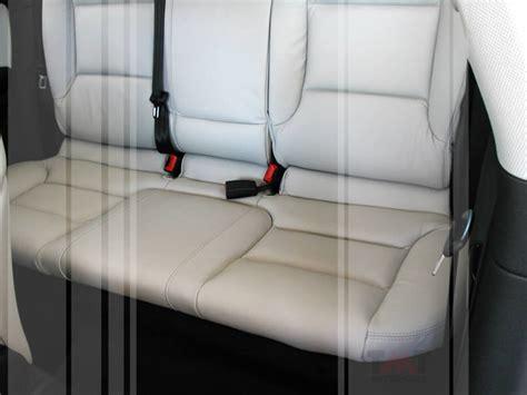 interni in pelle auto interni in pelle audi sedili e tappezziere auto tmt