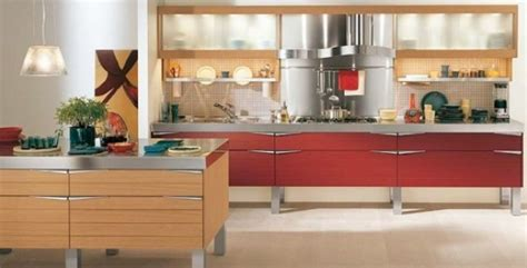 simple kitchen designs thomasmoorehomes com kitchen models pictures kitchen decor 28 images simple