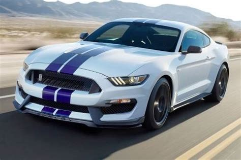 2016 ford shelby gt350 carhagg 174