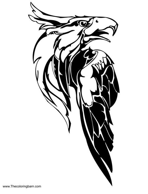 imagenes para dibujar tattoo tatuaje 44 otro p 225 ginas para colorear