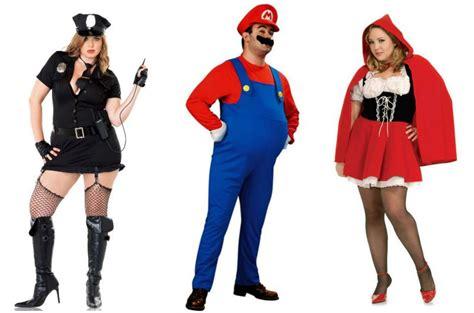 Disfraces De Halloween Imagenes | im 225 genes de disfraces de halloween imagui