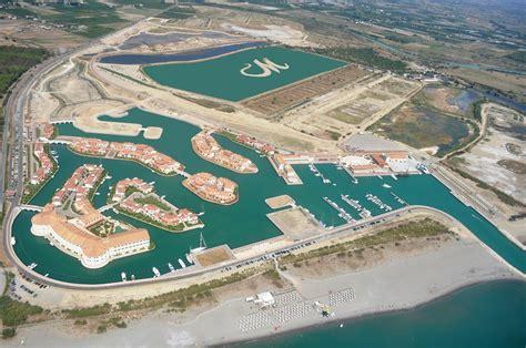 porto policoro marinagri marina di policoro porto sul mar jonio a