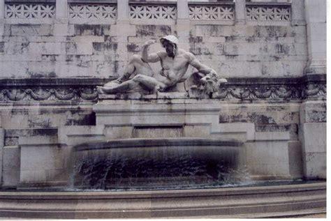 dell adriatico roma fontana adriatico